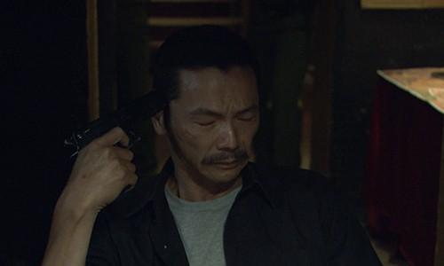 Cu dan mang phan ung du doi ve cai ket Nguoi phan xu-Hinh-2