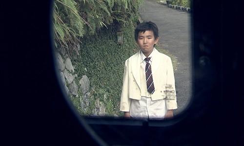 Cu dan mang phan ung du doi ve cai ket Nguoi phan xu-Hinh-6