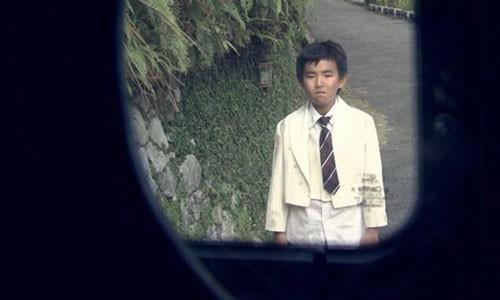 """Nhung y tuong """"cuc doc"""" cho phan 2 """"Nguoi phan xu"""""""
