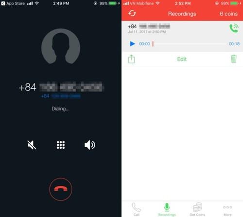 Cach ghi am cuoc goi tren Android va iOS-Hinh-5