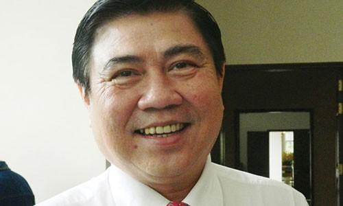 Du co so de TPHCM vao top 10 thanh pho dang cap the gioi-Hinh-2