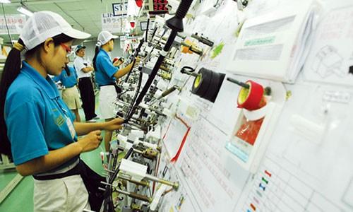 Du co so de TPHCM vao top 10 thanh pho dang cap the gioi-Hinh-3