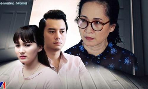 Khan gia buc xuc vi NSND Lan Huong khong duoc moi du VTV Awards-Hinh-2
