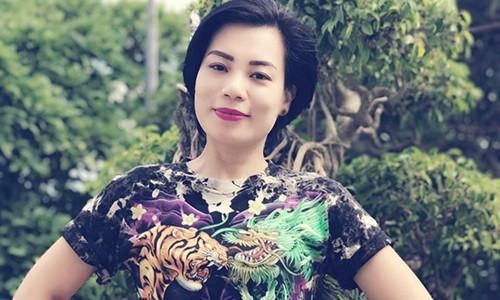 Vo Xuan Bac duoc nha truong trieu tap sau khi livestream