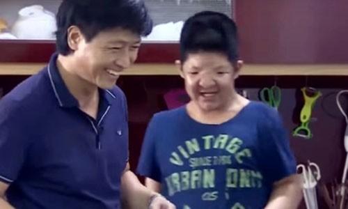 Nghi luc vuot benh tat cua con trai dien vien Quoc Tuan-Hinh-2