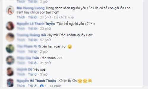 """Tran Thanh dinh nghi van la """"tinh cu"""" cua Dao Ba Loc-Hinh-3"""