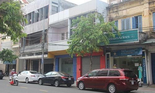 Cu tri Da Nang de nghi thu hoi nha ong Nguyen Xuan Anh-Hinh-2