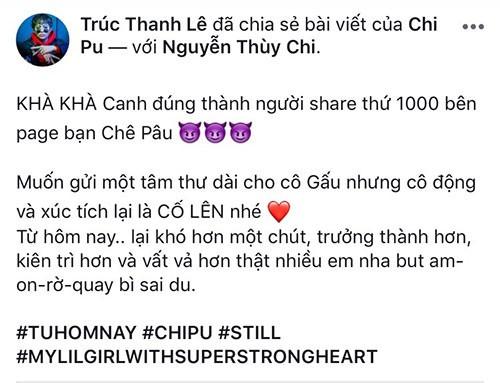 Nghe si tranh cai, khen - che ve giong hat cua Chi Pu-Hinh-8
