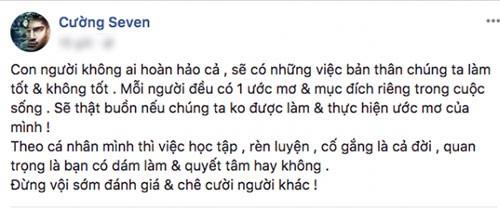 Nghe si tranh cai, khen - che ve giong hat cua Chi Pu-Hinh-9