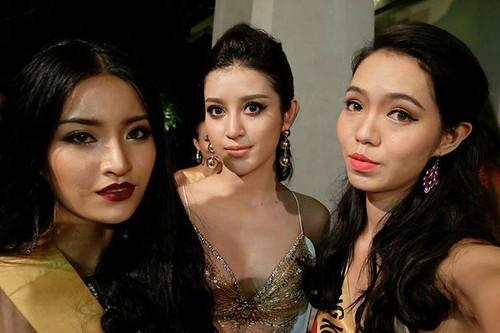 Het hon nhan sac Lan Khue phien ban loi thi Miss Grand International-Hinh-10
