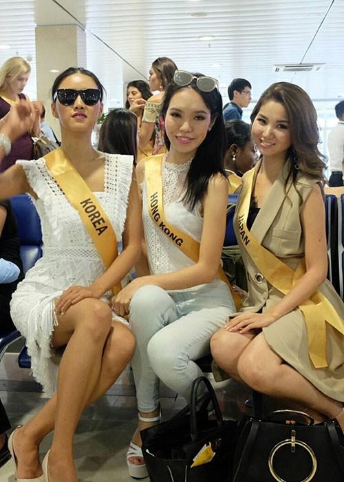 Het hon nhan sac Lan Khue phien ban loi thi Miss Grand International-Hinh-11