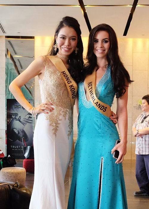 Het hon nhan sac Lan Khue phien ban loi thi Miss Grand International-Hinh-12