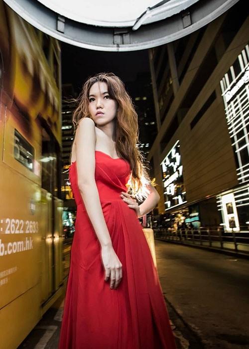 Het hon nhan sac Lan Khue phien ban loi thi Miss Grand International-Hinh-14