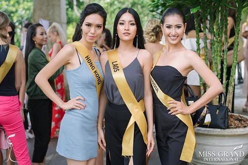 Het hon nhan sac Lan Khue phien ban loi thi Miss Grand International-Hinh-4