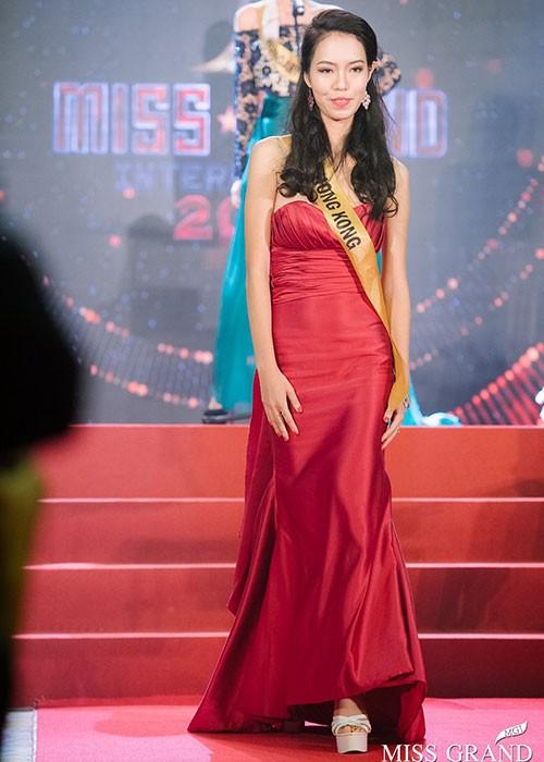 Het hon nhan sac Lan Khue phien ban loi thi Miss Grand International-Hinh-5
