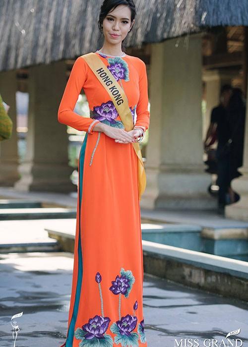 Het hon nhan sac Lan Khue phien ban loi thi Miss Grand International-Hinh-6
