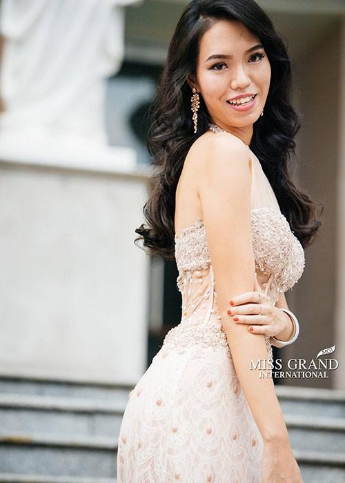Het hon nhan sac Lan Khue phien ban loi thi Miss Grand International-Hinh-7