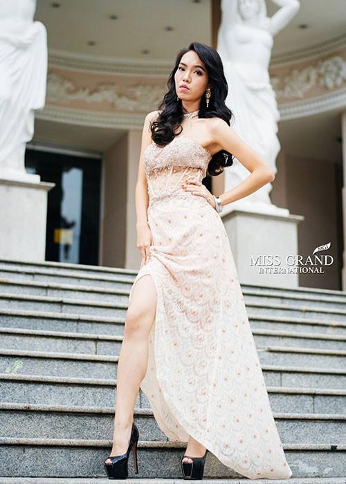 Het hon nhan sac Lan Khue phien ban loi thi Miss Grand International-Hinh-8