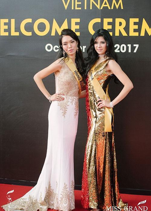 Het hon nhan sac Lan Khue phien ban loi thi Miss Grand International-Hinh-9