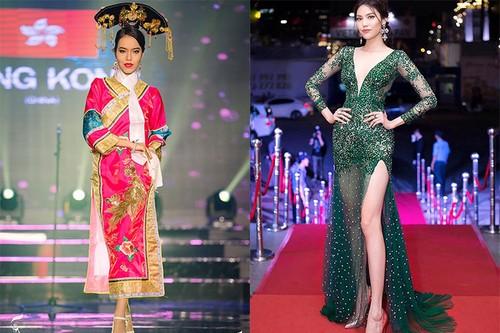 Het hon nhan sac Lan Khue phien ban loi thi Miss Grand International