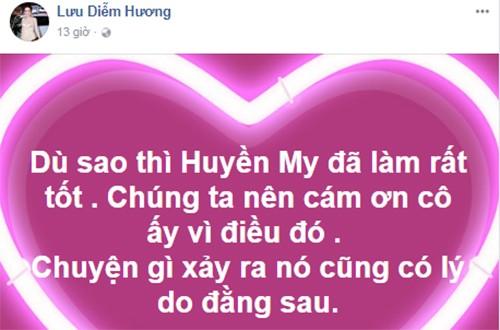 Truot top 5 nhung Huyen My co duoc thu tren ca tuyet voi nay-Hinh-2