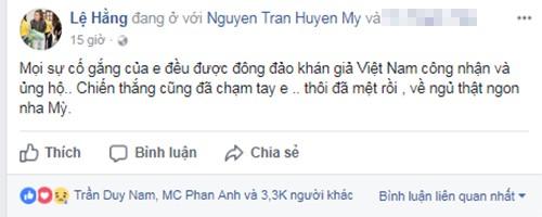 Truot top 5 nhung Huyen My co duoc thu tren ca tuyet voi nay-Hinh-3
