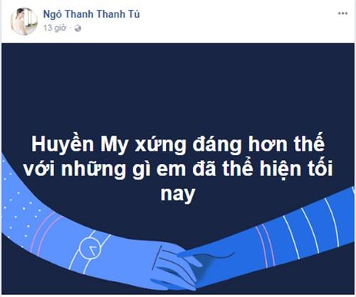 Truot top 5 nhung Huyen My co duoc thu tren ca tuyet voi nay-Hinh-4