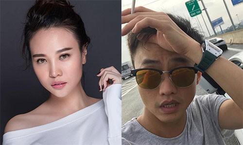 Dam Thu Trang lan dau up mo anh Cuong Do la-Hinh-3