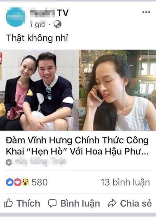 Mr Dam tuc gian khi bi bia dat hen ho HH Phuong Nga