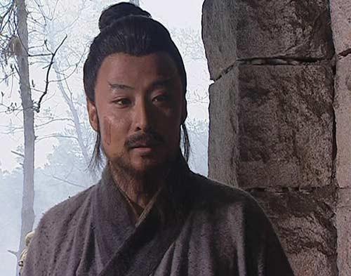"""Hon nhan bi dat o doi thuc cua """"Lam Xung""""-Hinh-2"""