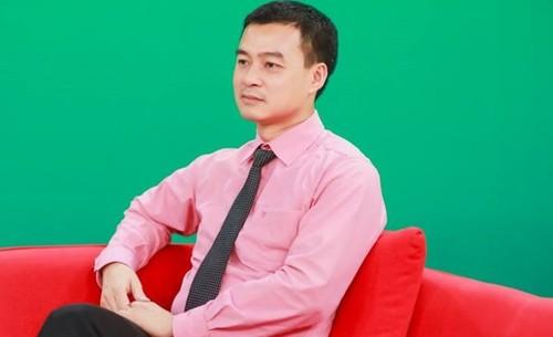 De thi tham khao THPT quoc gia 2017: Kho dat diem cao-Hinh-2