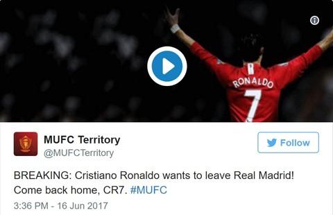 "Fan Man United ""phat cuong"" truoc tin Ronaldo muon roi Real Madrid-Hinh-2"