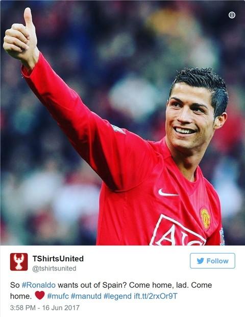 "Fan Man United ""phat cuong"" truoc tin Ronaldo muon roi Real Madrid-Hinh-3"
