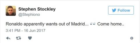 "Fan Man United ""phat cuong"" truoc tin Ronaldo muon roi Real Madrid-Hinh-6"