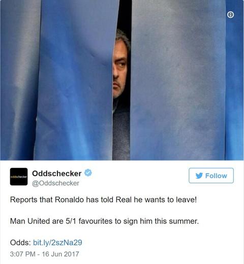 "Fan Man United ""phat cuong"" truoc tin Ronaldo muon roi Real Madrid-Hinh-8"
