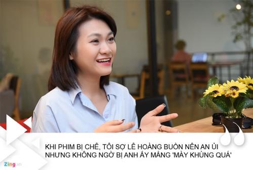 "Nha san xuat phim au dam ""Soi trang"" khong do loi cho Le Hoang-Hinh-4"