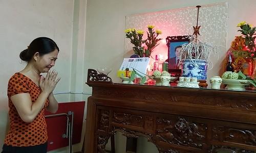 Hy huu: Thanh tra Ha Noi moi nguoi chet len lam viec-Hinh-2