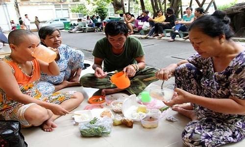 Tang soc thue VAT: Bao gia se ap den