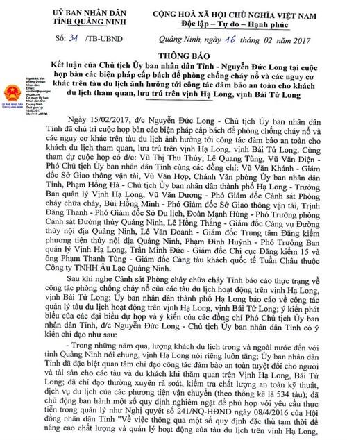 Chay tau tren Vinh Ha Long: Dung de mat bo moi lo lam chuong-Hinh-2