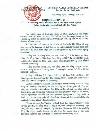 "Bo nhiem ""sep lon"" doanh nghiep lam lanh dao so: ""Quen"" bao cao Bo-Hinh-2"