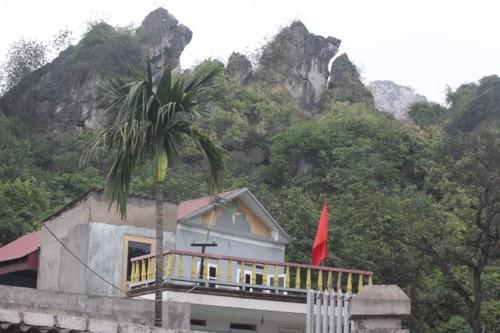 Noi so hai kinh hoang sau tieng no min pha da o Hai Duong-Hinh-10