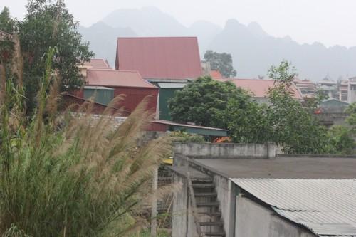 Noi so hai kinh hoang sau tieng no min pha da o Hai Duong-Hinh-11