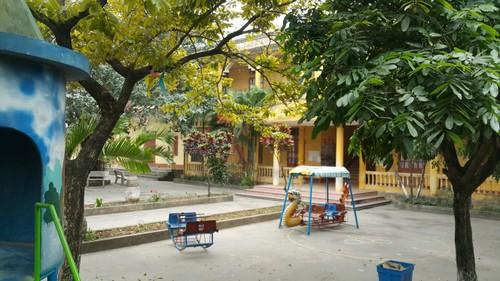 Noi so hai kinh hoang sau tieng no min pha da o Hai Duong-Hinh-12