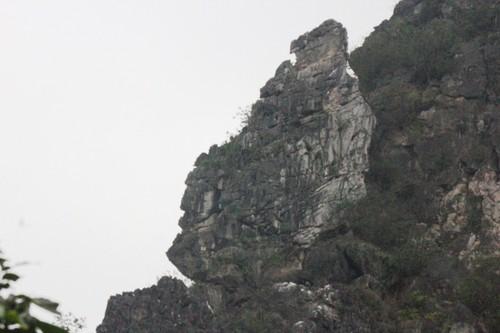 Noi so hai kinh hoang sau tieng no min pha da o Hai Duong-Hinh-8