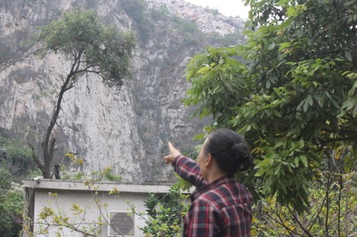 Noi so hai kinh hoang sau tieng no min pha da o Hai Duong-Hinh-9