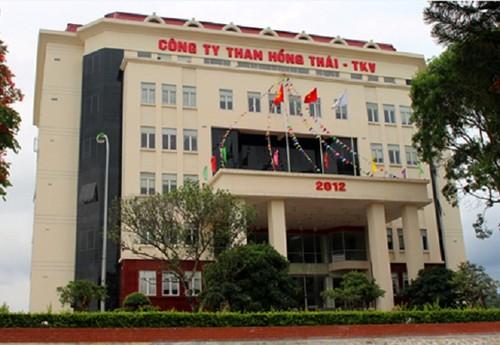 Quang Ninh: Mot cong nhan than Hong Thai tu vong bat thuong