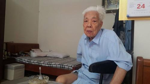 Hai Phong: Dan buc xuc vi hoi truong bi ban, nguoi mua meo mat-Hinh-2
