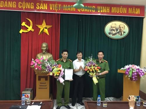 Thuong nong luc luong pha an vu giet nguoi tha song o Hung Yen-Hinh-2