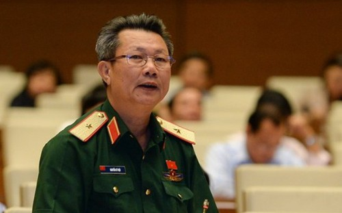 Cac cuoc chien tranh ngoai xam deu co tinh huong tan cong tu bien-Hinh-2
