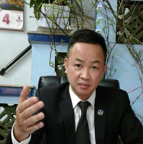 Nhan tin de doa Chu tich tinh, TP: Vi sao toi danh khac nhau?-Hinh-2